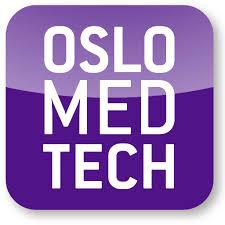 Oslo Medtech